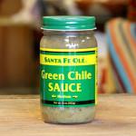 Sante-Fe-Ole