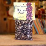 blue-corn-posole