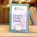 desert-gardens-stew