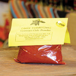 red-chile-powder
